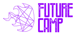 FutureCamp 2019